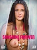 Chantelle - Sunshine Forever