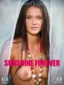 Sunshine Forever