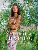 Natural & Charming