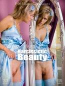 Narcissistic Beauty
