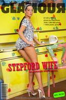 Stepford Wife