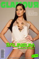 Balineum