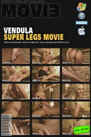 Super Legs Movie