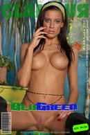 BluGreen