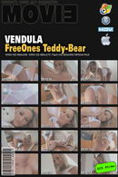 FreeOnes Teddy-Bear