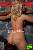 Jennis Secrets