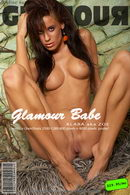 Glamour Babe