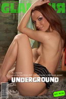 Alison - Underground