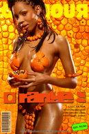 Luciana - Oranges