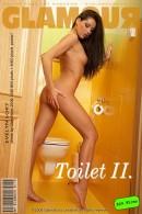 Toilet II