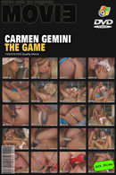 Carmen Gemini - The Game