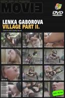 Lenka Gaborova - Village - Part II