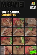 Suzie Carina - Colourful