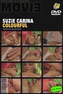 Suzie Carina - Colourful