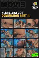 Klara - Domination Part II