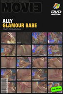 Ally - Glamour Babe