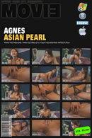 Agnes - Asian Pearl