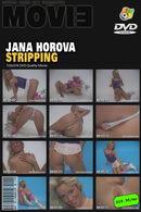 Stripping
