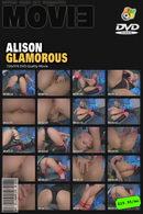 Alison - Glamorous