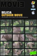 Belicia - Outdoor