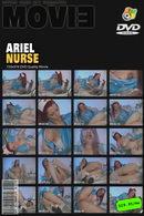 Ariel - Nurse