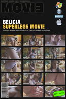 Belicia - SuperLegs