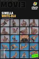 White-Blu