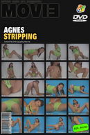 Agnes - Stripping