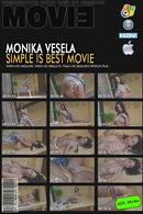 Simple is Best video