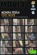 Foot video