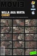 Cooky video