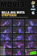 Striptease Movie
