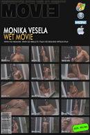 Wet Movie