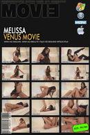 Melissa - Venus