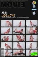 Ariel - Jade