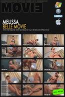 Melissa - Belle
