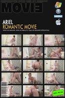 Ariel - Romantic