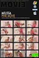 Melissa - Pink