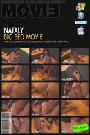 Nataly - Big Bed