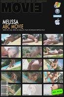 Melissa - ABC Movie