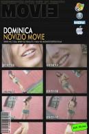Dominica - Novizio