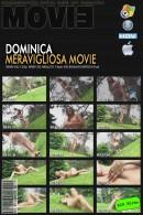Dominica - Meravigliosa