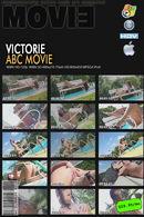 Victorie - ABC Movie