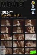Serrenity - Romantic