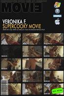 Verunka - SuperCooky