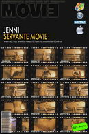 Jenni - Servante