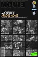 Michelle F - Arbore