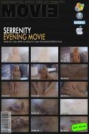 Serrenity - Evening