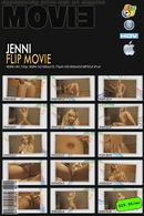 Jenni - Flip