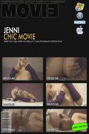 Jenni - Chic